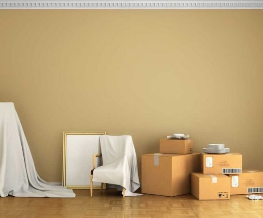 Which Home Removals Company Should You Actually Hire In Uxbridge?