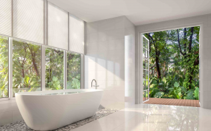 What Is The Best Type Of Window Film For Privacy?