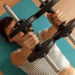 How to Start Weight Training for Beginners