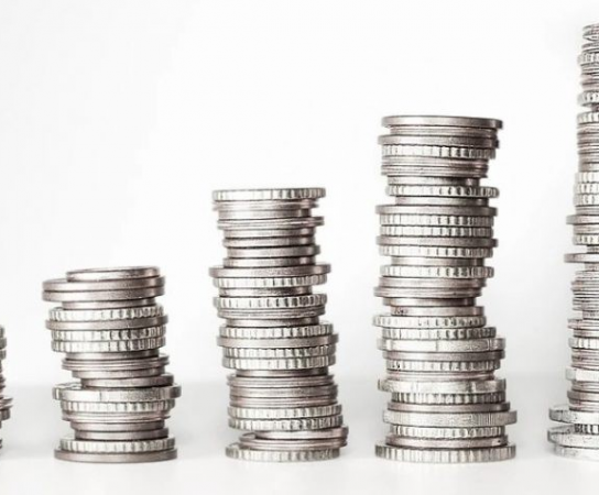 Is Silver A Good Idea For for Your Superannuation Fund?