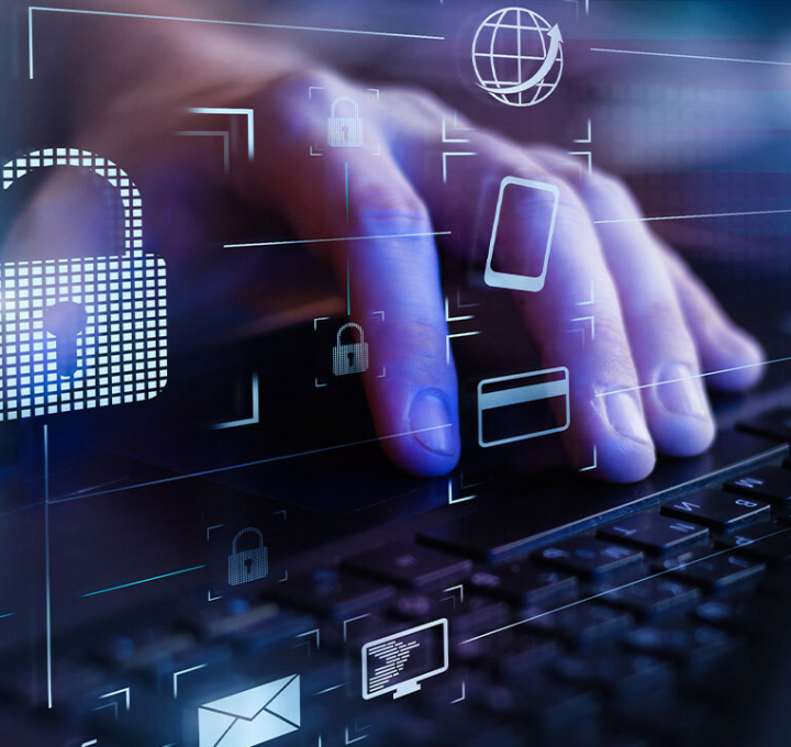 A Simple Guide To Online Security For A Small Business